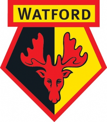 BHAFC vs Watford FC - 11/08/18 - Saturday - Away - 15:00 Kick Off
